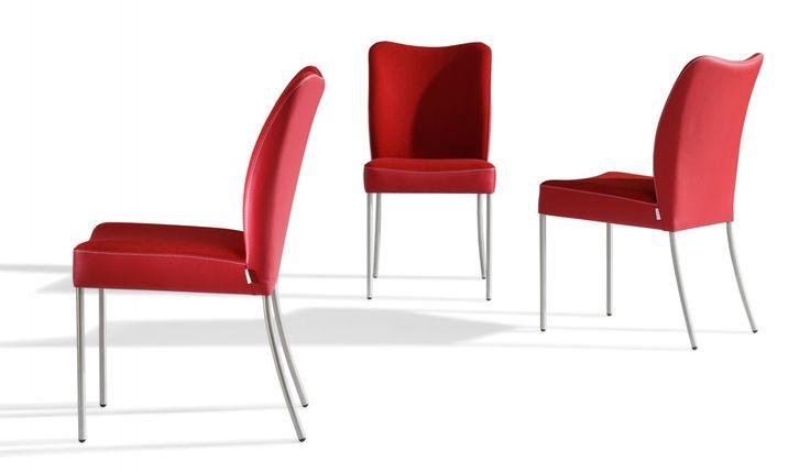 25 beste idee n over stofferen van stoelen op pinterest for Stof om stoel te bekleden