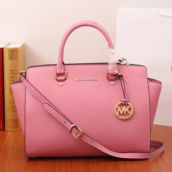 Michael Kors Handbags Factory Outlet