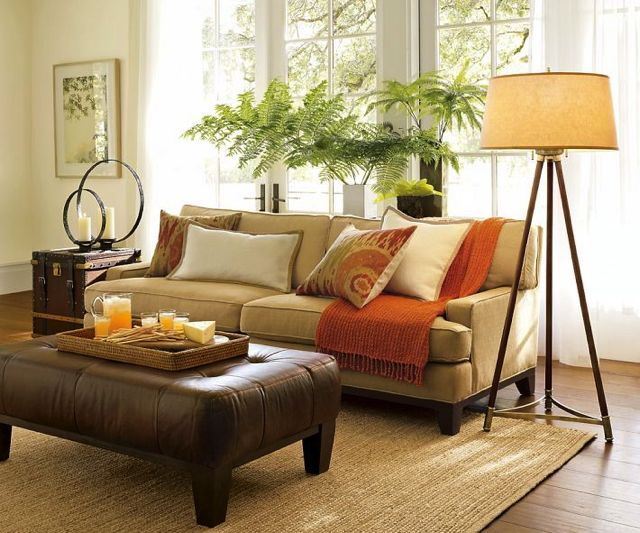 pottery barn living room designs. 118 best Pottery Barn Look images on Pinterest  Beach Book pillow and Bookshelf pantry