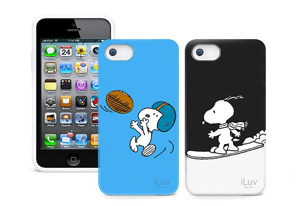 iLuv Snoopy iPhone 5 CaseIphone 5S, Snoopy Iphone, Cases Iphone, Iphone Casesss, Phones Cases, Apples, Peanut Iphone Cases, Iphone 5 Cases, Iluv Snoopy