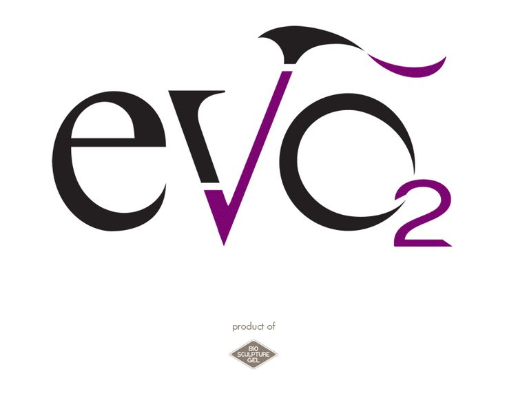 evo-by-bio-sculpture-gel-leading-nail-care