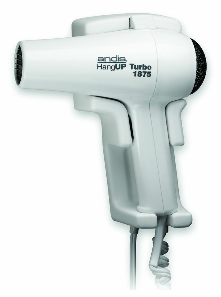 Andis Hair Dryer Wall Mount Pin By Erin Forrey On Hodge Rd