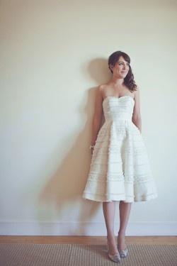 184 Best Melissa Sweet Bridal Images On Pinterest