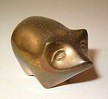 http://fmlkunst.home.xs4all.nl/glazenvarkens2/glas2.htm - koperen varkentje TE KOOP voor 6,95 euro