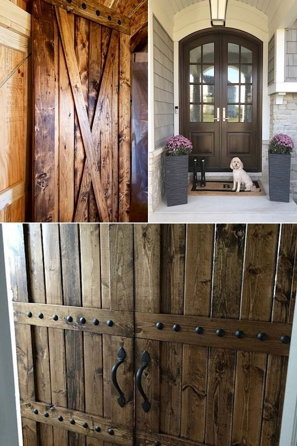 Inside Doors For Sale Solid French Doors Interior Exterior
