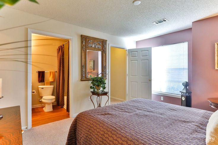 3 Schlafzimmer Häuser Zur Miete In Hickory Nc Galerie
