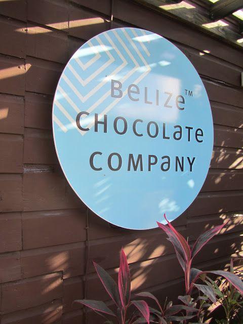 Beautiful Souvenirs & Delicious Desserts: Kakaw's Chocolate Boutique Opens in San Pedro - San Pedro Scoop