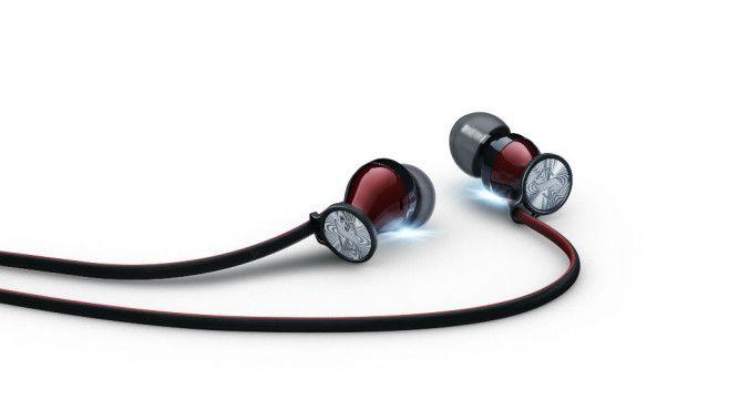 Kopfhörer-Bestenliste