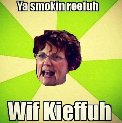 haha teen mom 2.................gotta love me some Barbara.......lol. Glad you joined us Krisite