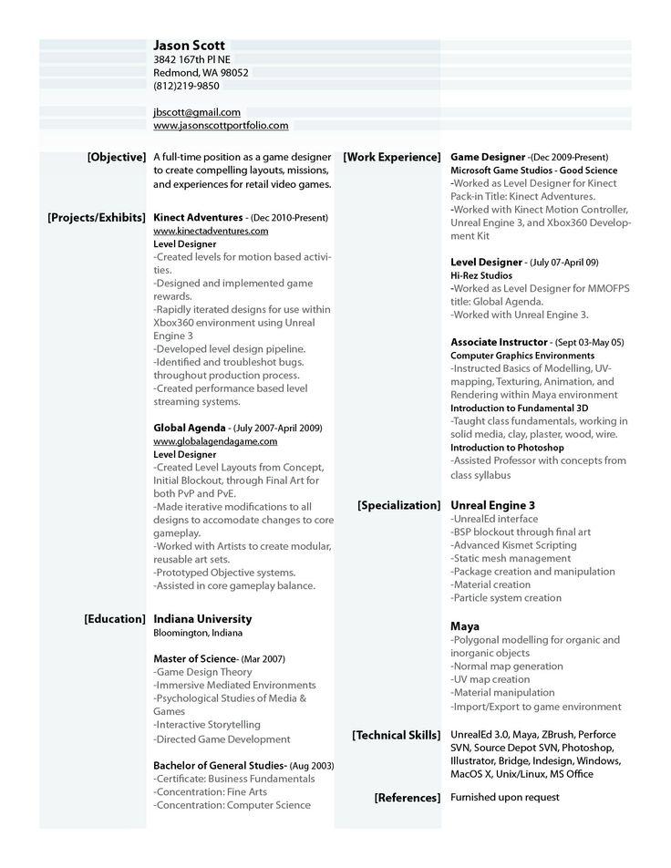 130 best Resume writing images on Pinterest Business cards - knock em dead resumes