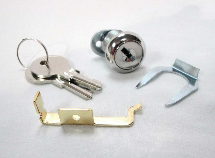 tennsco cabinet keys 2