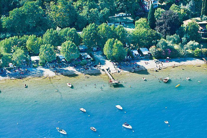 San Felice del Benaco: informatie, reizigersbeoordelingen en waardering, foto's, kaart, great offers and best deals in San Felice del Benaco and Lake Garda.