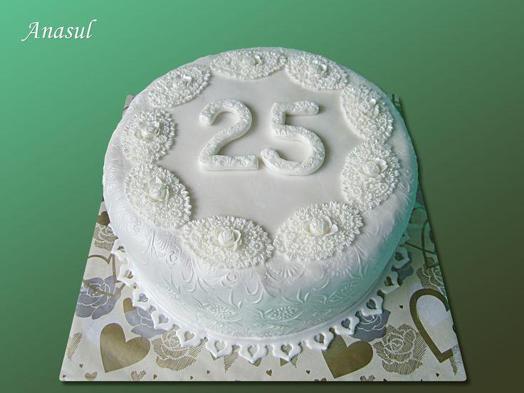 25.narodeniny