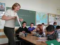 The Learning Style of Students with Aspergers Syndrome
