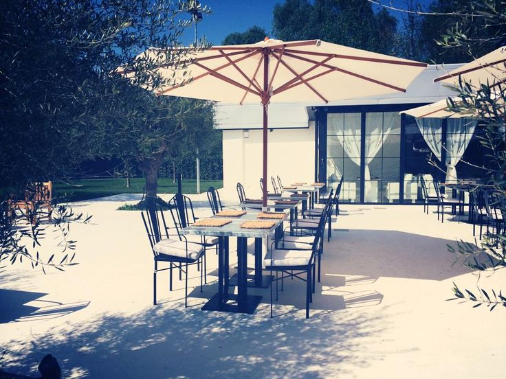 Pomeriggi di sole da #Caio, pomeriggi di pace! Vieni a trovarci e scoprire le tante sorprese del nostro menù.   #Caio #bio #green #experience