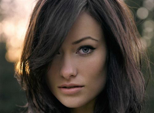 Olivia Wilde: Hairstyles, Beautiful Women, Makeup, Hair Style, Beauty, Beautiful People, Olivia Wilde