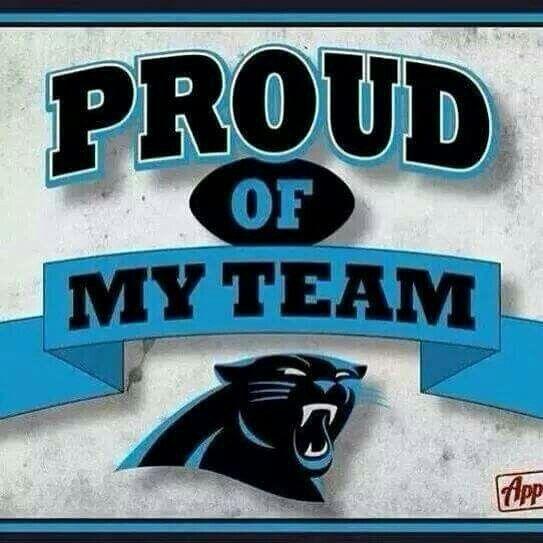 Nfl Highlights, Panther Nation, Watch Football, Cam Newton, Carolina  Panthers, Real Women, Shirt Designs, North Carolina, Inspirational Quotes