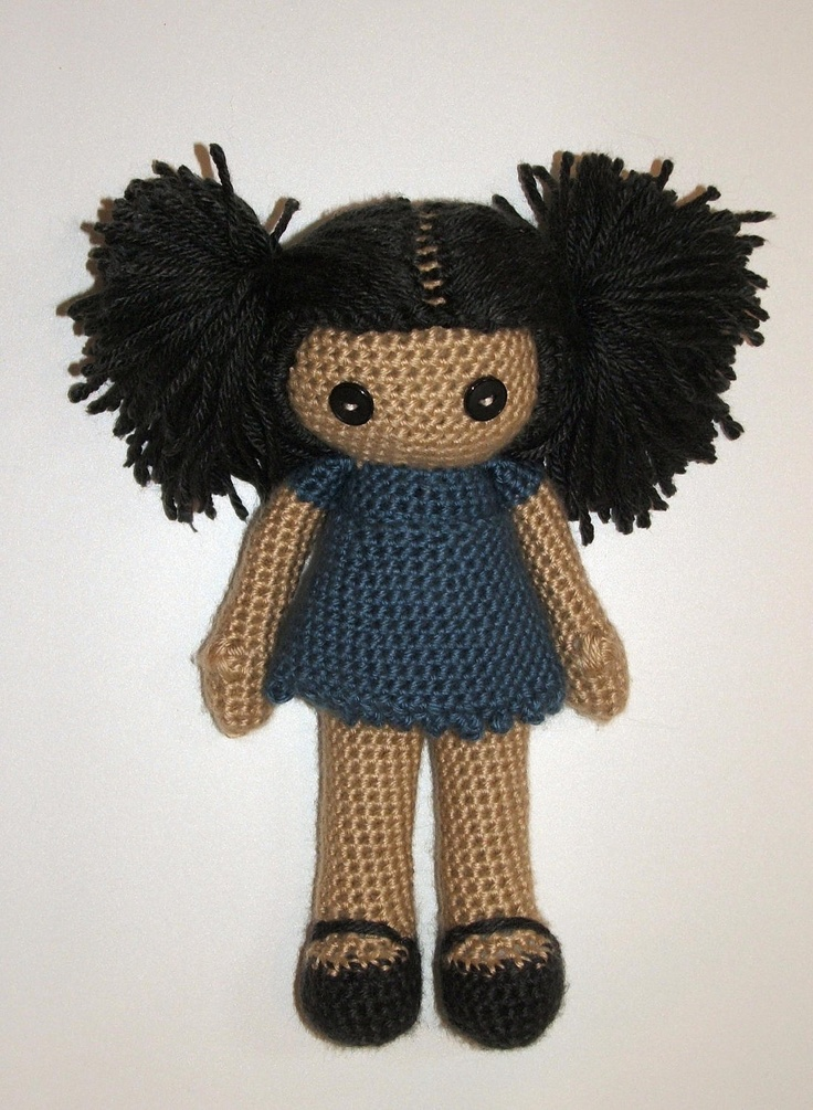 Crochet Stitch Exsc : 1000+ images about crochet on Pinterest Crochet baby, Crochet flip ...