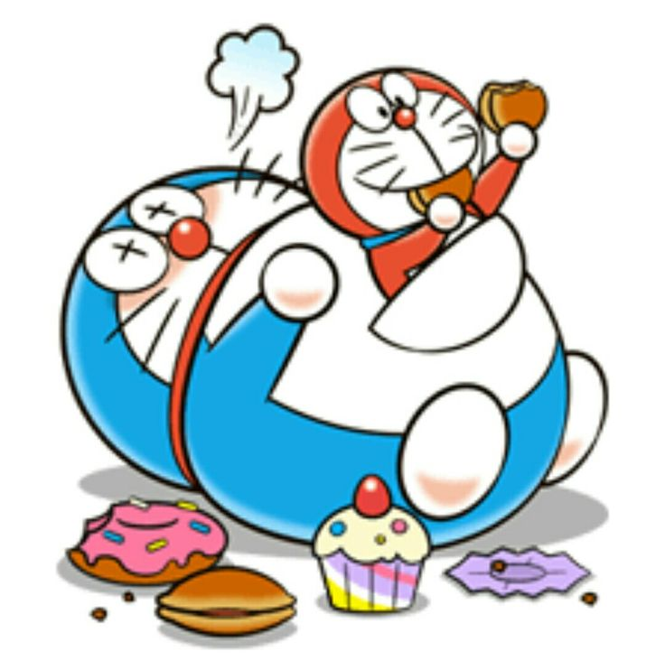169 Best Doraemon Images On Pinterest