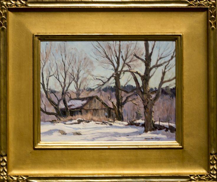 48 Best Agnes Millen Richmond, (1870-1964) Images On