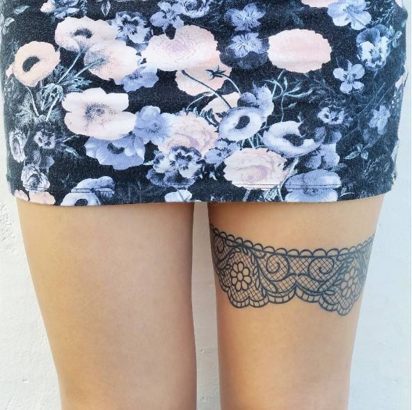 Pin On I Want This Tattoo