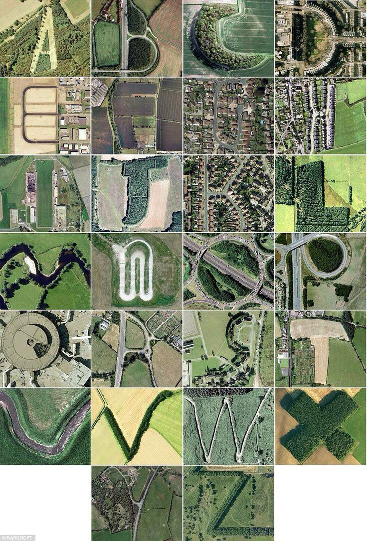 288 best paesaggio images on Pinterest | Landscaping, Public spaces ...