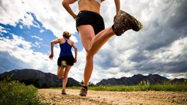 corsa-di-resistenza-athlete-training-tips