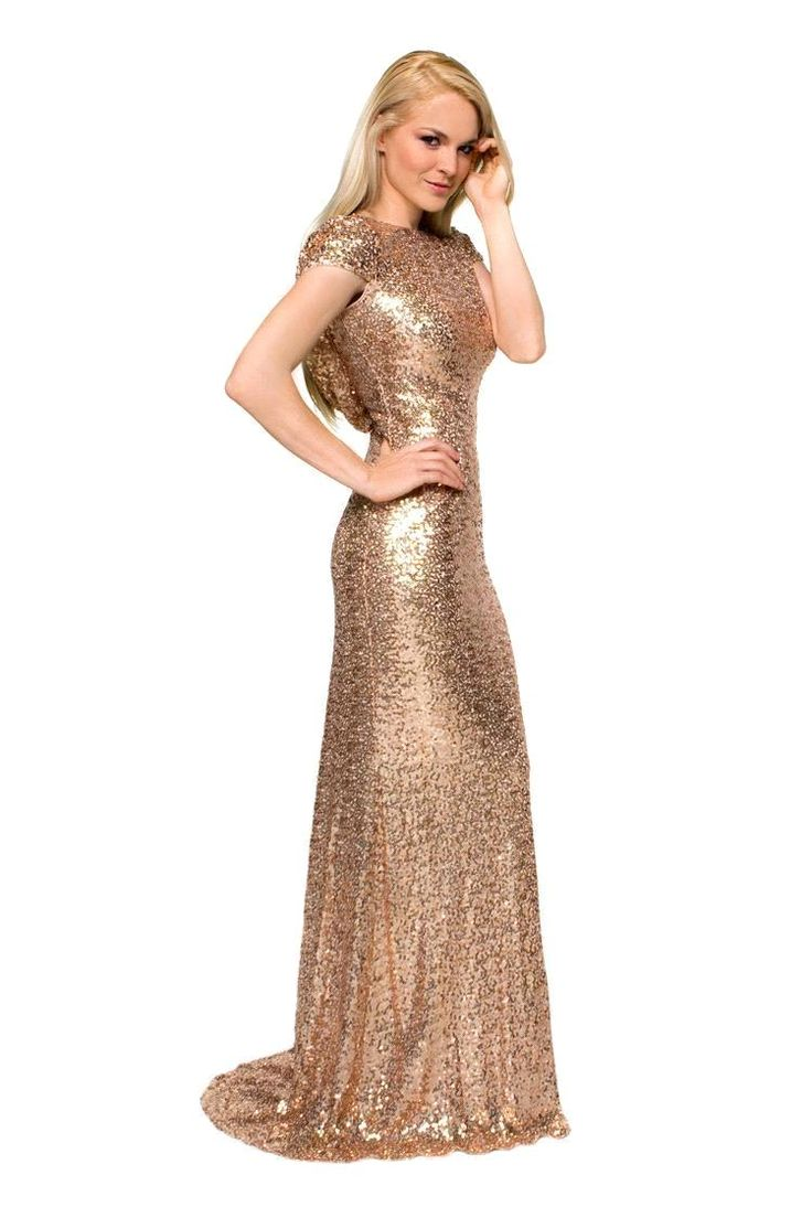 the 25+ best formal dresses under 100 ideas on pinterest