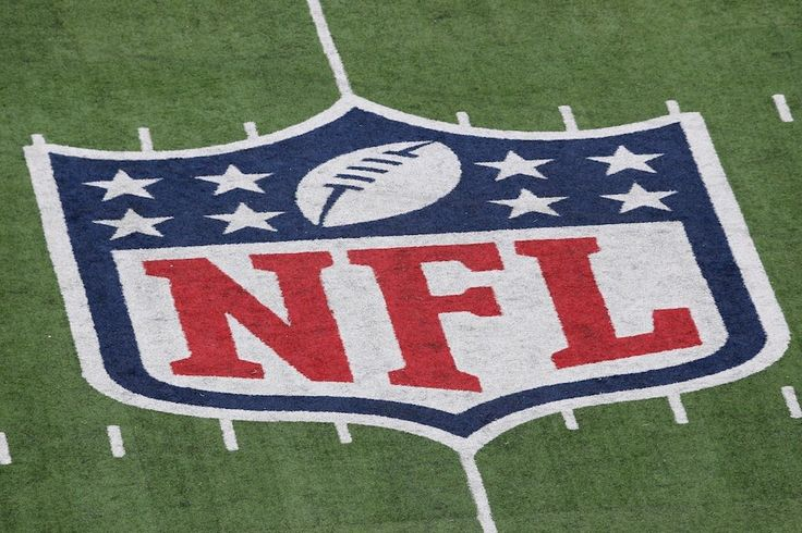 The NFL logo on the field. | Nick Laham/Getty Images The NFL season is back! Football fans everywhere rejoiced, as the New England Patriots were dealt a surprising Week 1 loss on Thursday Night Football. The Kansas City Chiefs went into Boston and beat Tom Brady, 42-27, giving the Patriots their first ever loss in [ ] More