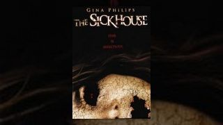 ghost movies full movie - YouTube