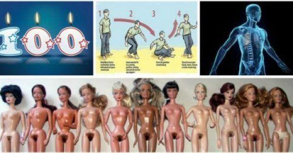 Ποιο χαρακτηριστικό του σώματος μπορεί να προσδιορίζει πόσο πολύ θα ζήσουμε; Επιστήμονες από την κλινική Μάγιο, στο Ρότσεστερ της Μινεσότα, διαπίστωσαν ότι