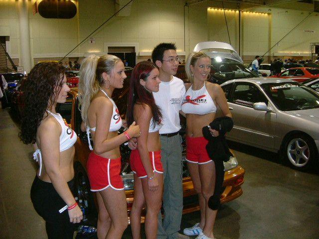 Toyota, car reviews, car information, car blog >> sean hebdons car blog --> http://seanhebdon.biz