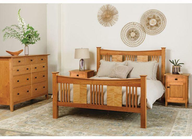 mission style furniture portland oregon