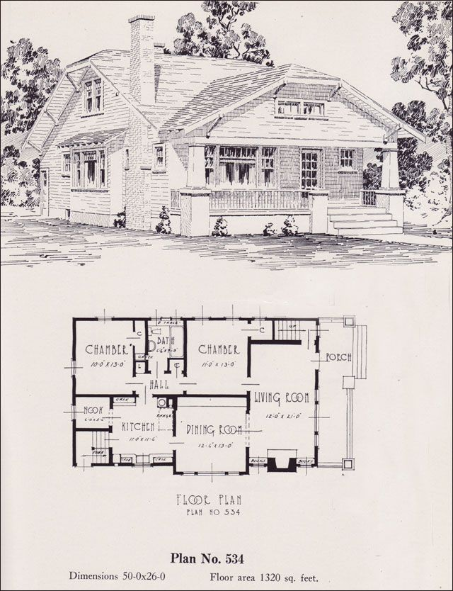 623 Best Home Styles Bungalow Images On Pinterest Craftsman Bungalows Bungalow And