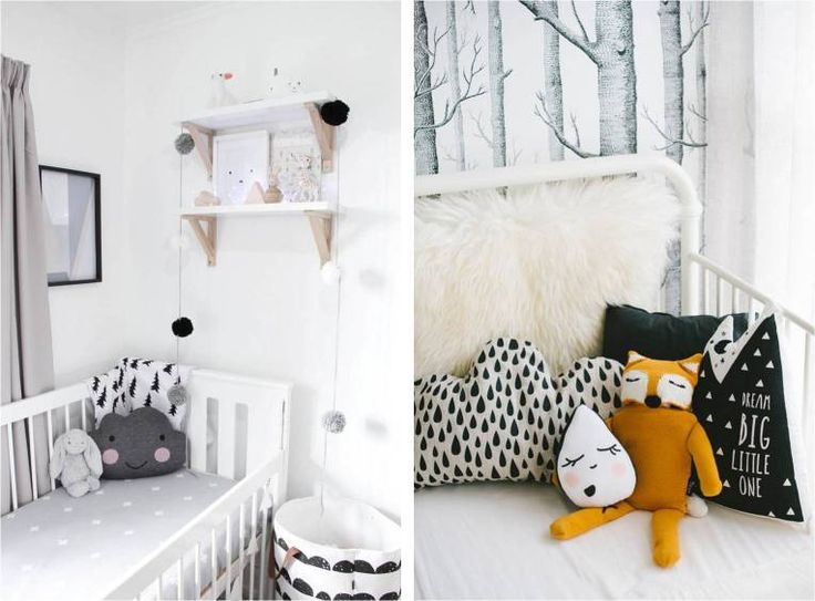 25 best ideas about unisex kids room on pinterest ikea for Childrens unisex bedroom ideas