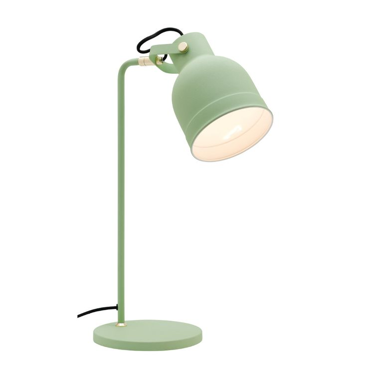 Elliot table lamp by mercator get it now or find more kids lighting at temple webster