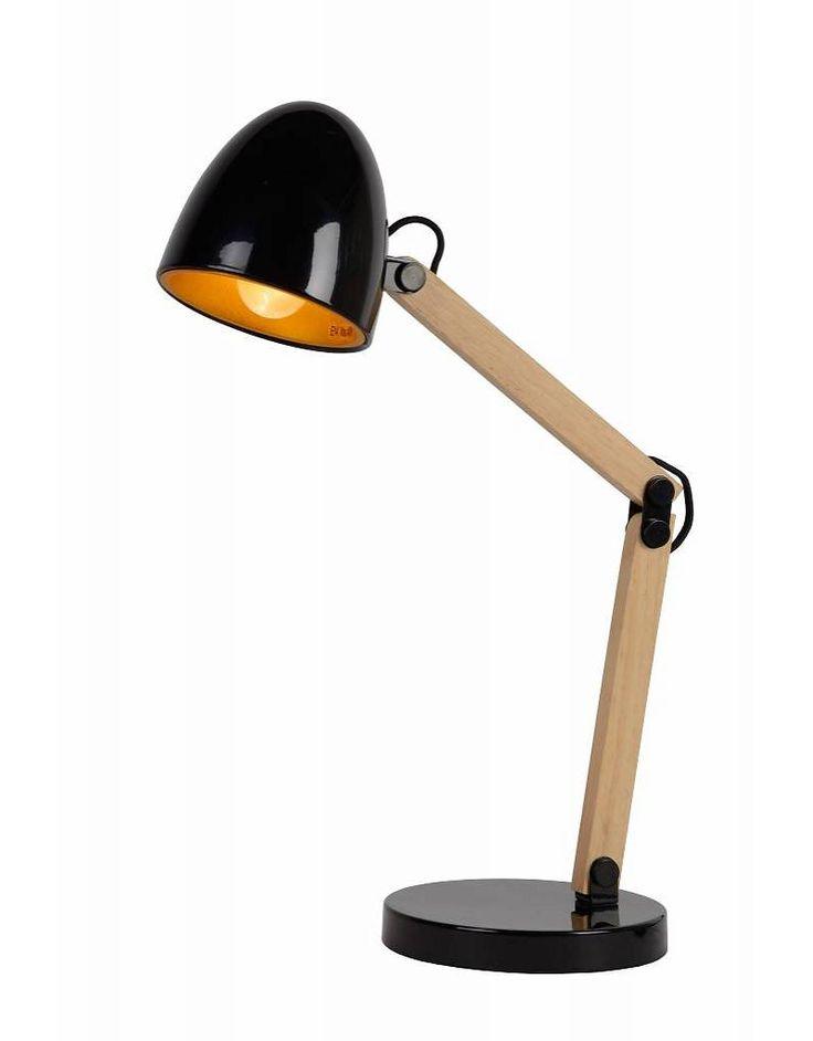 17 beste idee n over industri le lampen op pinterest buis lamp staande lampen en woonkamerlampen - Houten lamp vloot huis van de wereld ...
