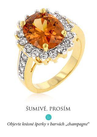 http://www.lyra-sperky.cz/prsteny/#!barva=champagne