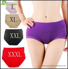 High Quality Pants Bamboo Fibre Briefs Full Lace Female Underwear Modal Women Panties GVFR0004   Best Buy follow this link http://shopingayo.space