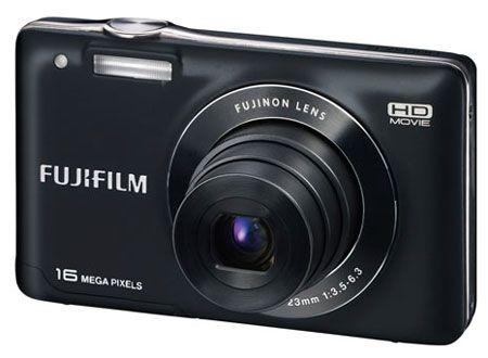 6 Kamera Digital Terbaik