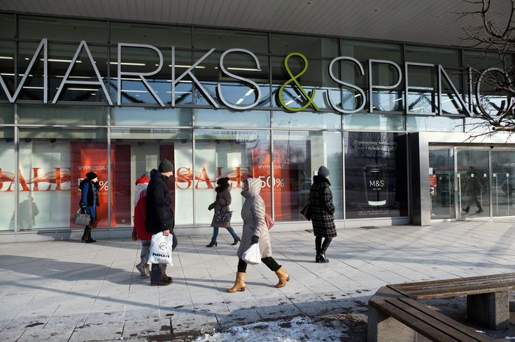 Learn about M&S to trial online grocery deliveries http://ift.tt/2oDlasW on www.Service.fit - Specialised Service Consultants.