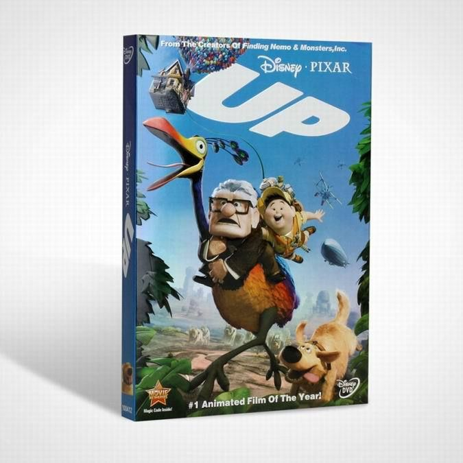 UP Disney DVD,Wholesale disney DVD,Disney DVD,Disney Movies,Disney  DVD Movies,wholesale disney movies,order disney dvd,buy disney dvd,hot selling disney dvd,cheap disney dvd,popular disney dvd,kids disney dvd,child disney dvd,baby disney,animation disney dvd,walt disney dvd,$2.8-3.8/set,free shipping (5-7days delivery).---come from China.