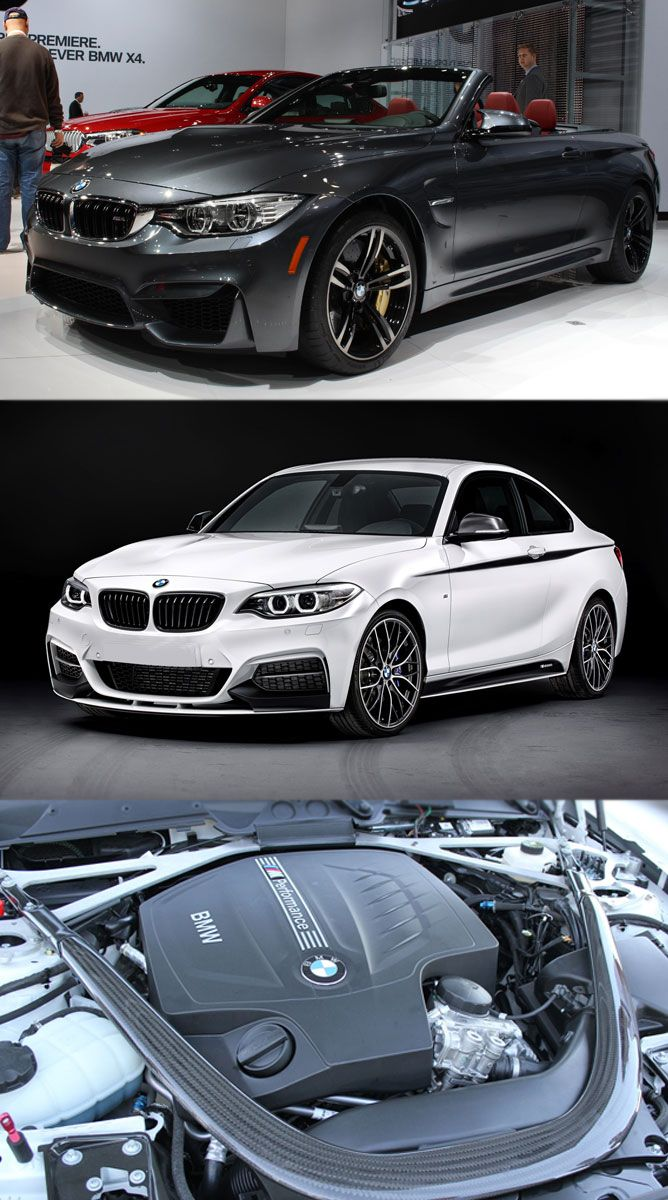 Category Bmw >> 67 Best Bmw Images On Pinterest Engine Bmw Cars And Amazing Cars