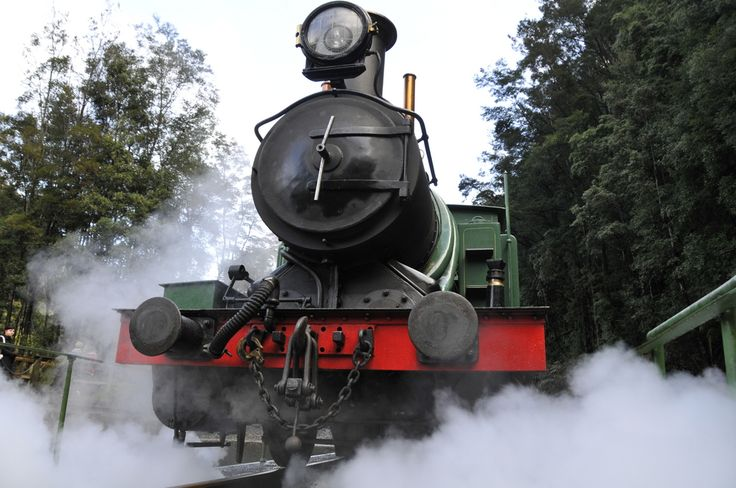Tasmania transport and best time to visit