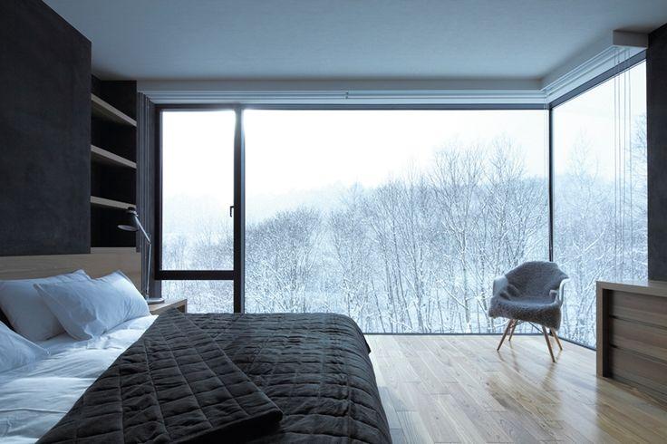 ber ideen zu japanische wohnzimmer auf pinterest