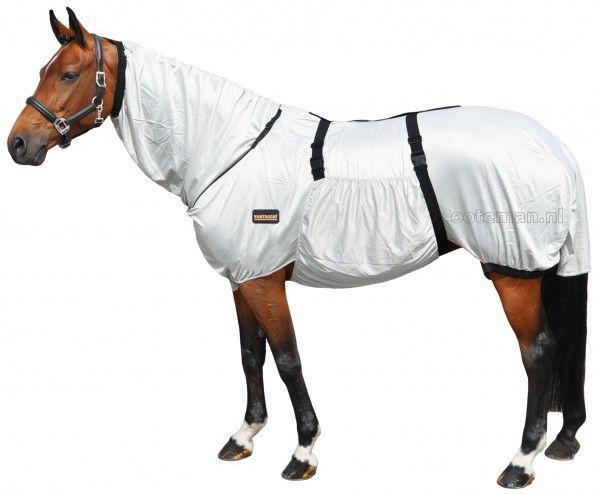 eczeemdekkenpaarden doe je om als je paard eczeem heeft de deken help om de paard niet toelaten krabben aan de plekken waar hij eczeem heeft