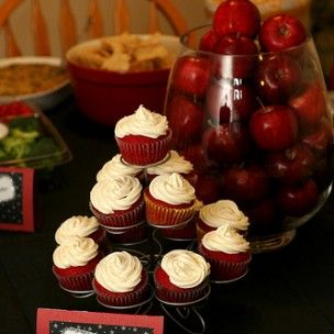 twilight movie themed party teenage birthday party ideas