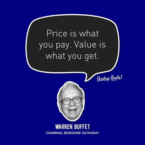 warren buffets leadership The most successful investor of the 20th century has a thing or two to teach you about being a great leader warren buffett is a famed philanthropist.