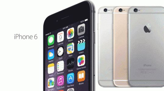 Compare Apple iPhone 6 deals in Australia    Here's a list of all the top Apple iPhone 6 deals we recommend in Australia. These are handpicked based on quality of the network, what you get in with the plan, and of course, value for money.