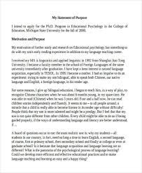 Image result for Samples of Academic Statement